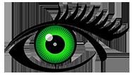 AzzzA Logo